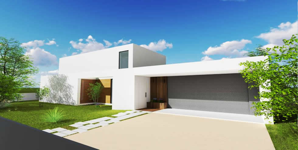 Building your house or villa in Portugal 03