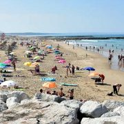 Portugal is booming: Tourism Flourishes